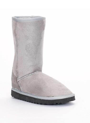 Shoes1441 Bot Gri